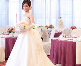 Wedding - 婚礼